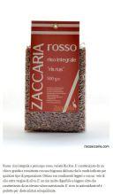 riso-rosso-integrale-ris-rus-sacc-0500